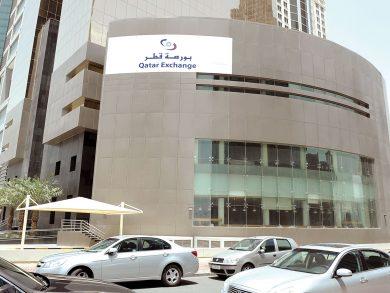 Photo of الأسهم القطرية محصنة باقتصاد قوي