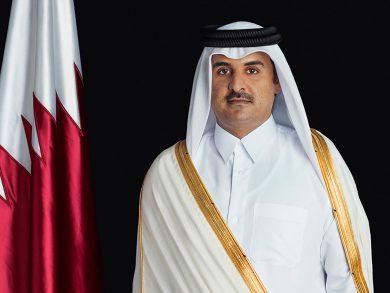 Photo of إعادة تنظيم اللجنة الوطنية القطرية للتربية والثقافة والعلوم