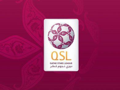 Photo of قطر والريان يدشنان ثالث ملاعب المونديال