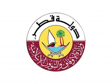 Photo of وزارة الأوقاف تهيئ 401 من الجوامع والمصليات لصلاة عيد الأضحى