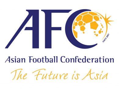 Photo of الاتحاد الآسيوي لكرة القدم يشكل مجموعة عمل لحماية حقوقه التجارية