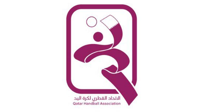 Photo of العربي والدحيل يشاركان في آسيوية اليد