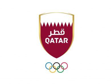 """Photo of اللجنة الأولمبية تعقد ورشة عمل حول استراتيجية إعداد المنتخبات لـ""""أسياد الدوحة 2030″"""