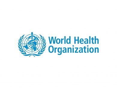 Photo of الصندوق التضامني لمنظمة الصحة العالمية يجمع 242 مليون دولار لمكافحة كوفيد-19