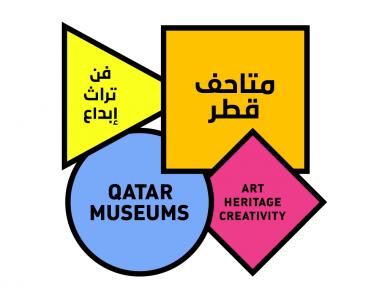 Photo of متاحف قطر تطلق الدورة الأولى لمهرجان قطر للصورة الأسبوع المقبل عبر الانترنت