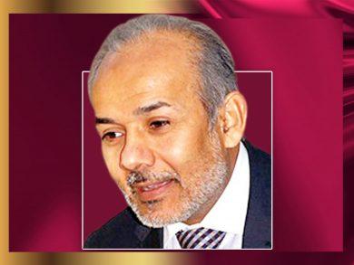 Photo of خطاب حفتر.. دلالات وتوقعات