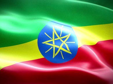 Photo of جوتيريش مصدوم لطرد إثيوبيا 7 مسؤولين أمميين