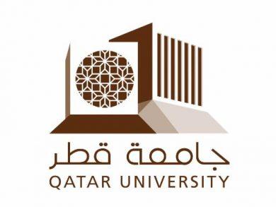 Photo of جامعة قطر تعلن تأجيل حفل تخريج الدفعة الـ 43