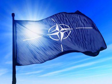 Photo of حلف الناتو يلمح إلى إمكانية سحب قواته من أفغانستان بنهاية العام الجاري