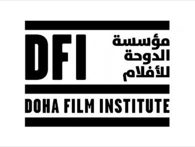 Photo of مؤسسة الدوحة للأفلام تعرض روائع السينما المستقلة الأمريكية