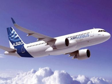 Photo of مطالب عالميّة لإعادة الإطلاق الآمن للطيران