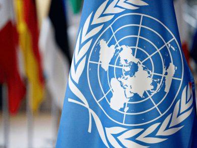 Photo of الأمم المتحدة ترحب باتفاق وقف إطلاق النار بين باكستان والهند في كشمير