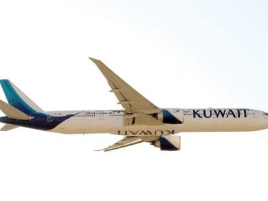 Photo of الكويت تستعد لتشغيل رحلات الطيران