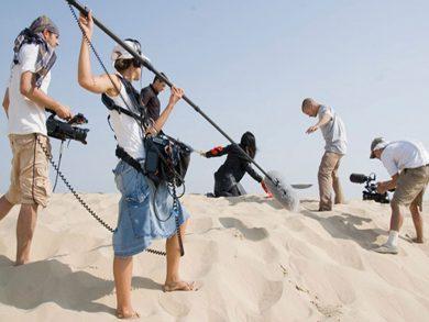 Photo of الدوحة للأفلام تستقبل طلبات منح الربيع.. الثلاثاء
