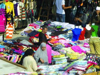 Photo of مصر: موجة جديدة من الغلاء