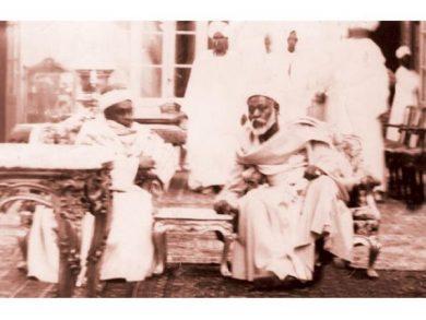 Photo of 4 ركائز للوصول لحكم رشيد في السودان