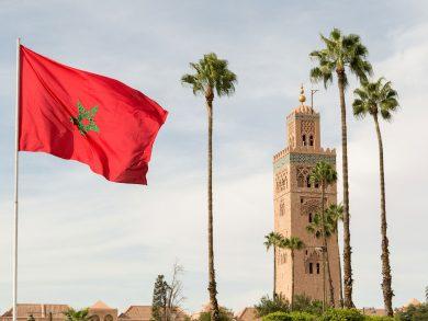 Photo of المغرب تعفي القادمين من قطر من الحجر الصحي