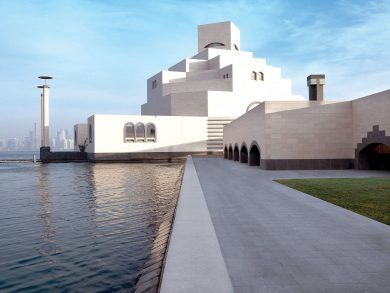 Photo of المتاحف تنظم جولات ثقافية في فبراير