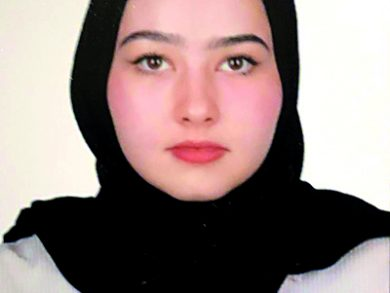 Photo of كورونا لم يمنعنا من التفوق