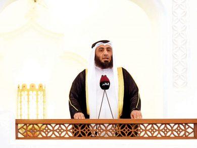 Photo of المولى يهيئ أجواء الطاعة للصالحين في رمضان