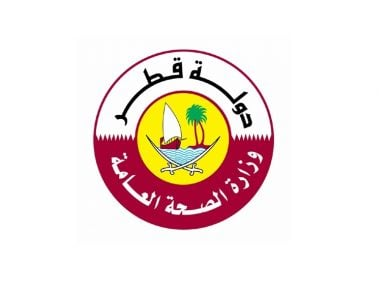 Photo of الجهات المختصة تضبط 4 أشخاص خالفوا اشتراطات العزل الصحي المنزلي
