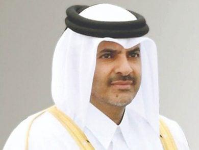 Photo of رئيس مجلس الوزراء: فقدنا برحيله قائدًا نافذ البصيرة