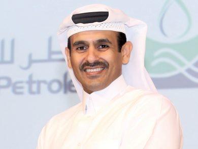 Photo of قطر للبترول تبدأ تقييم القيمة المحلية لمناقصات قطاع الطاقة