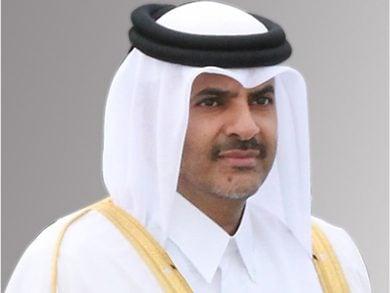 Photo of معالي رئيس مجلس الوزراء يهنئ نظيره البلجيكي