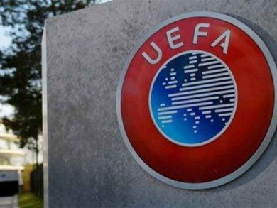 Photo of لاعبو ومدربو الدوري الإنجليزي يسيطرون على ترشيحات جوائز الأفضل في أوروبا