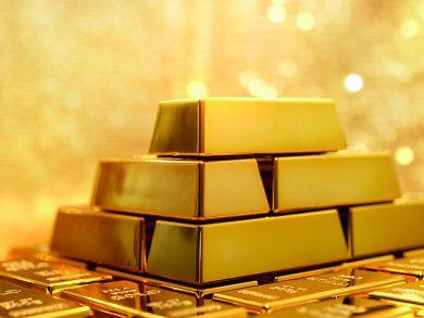 Photo of الذهب يسجل ذروة جديدة في 9 سنوات مع هبوط الدولار وتوقعات بمزيد من التحفيز