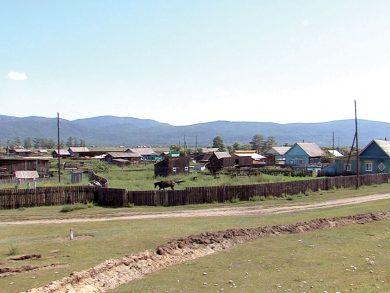 Photo of ارتفاع قياسيّ بحرارة سيبيريا الروسية
