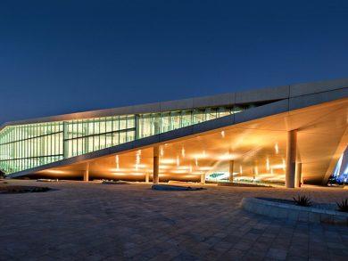 Photo of مكتبة قطر الوطنية ومركز إحسان ينظمان ورشة حول سبل العناية بكبار السن
