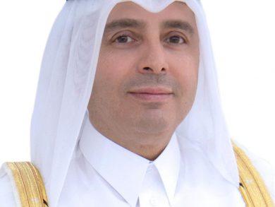 Photo of قطر ملتزمة بتوفير التعليم الجيد لملايين الأطفال بالعالم