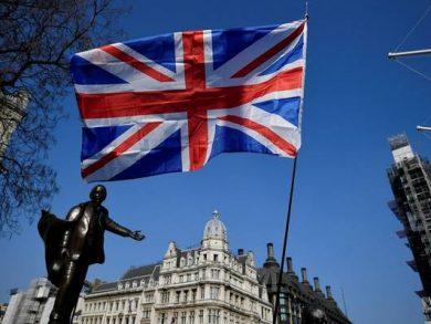 "Photo of بريطانيا تعرب عن قلقها من ممارسات الاحتلال في ""غور الأردن"""