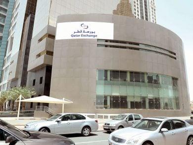 Photo of البورصة: المؤشر يرتفع.. وتداولات قياسية