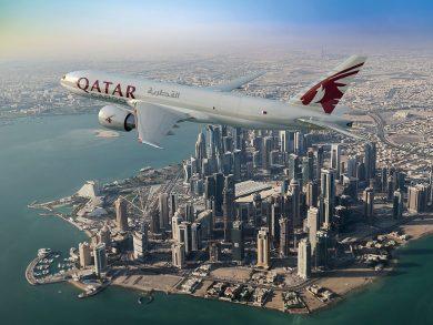 Photo of القطرية  تؤكد أنها ستتخذ جميع الوسائل القانونية لحماية حقوقها وحقوق عملائها