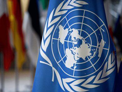Photo of الأمم المتحدة تدعو السلطات الإسرائيلية إلى الوقف الفوري للأنشطة الاستيطانية