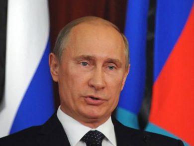 Photo of بوتين لن يشارك باجتماعات الجمعية العامة للأمم المتحدة