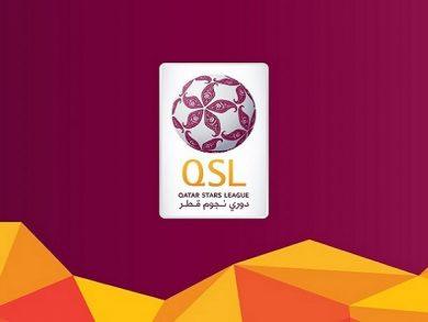 Photo of مؤسسة دوري نجوم قطر توقع اتفاقيات شراكة جديدة