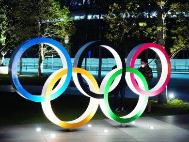Photo of نرحب بانضمام قطر لحوار استضافة أولمبياد 2032