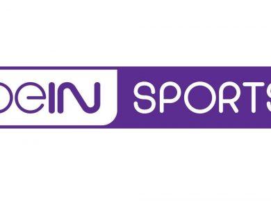 Photo of beIN SPORTSتجدد اتفاقيتها مع دوري البيسبول الأمريكي وتحصل على حقوق بث الدوري لمدة سنتين