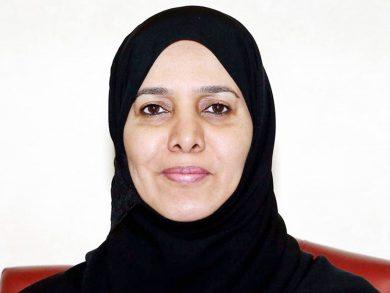 Photo of قطر عضو فاعل في المنظمة العربية للتربية والثقافة