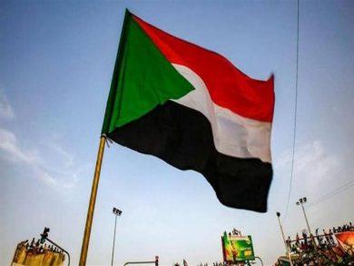 Photo of آبي أحمد : لا نريد حربًا مع السودان