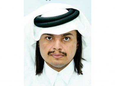 Photo of اليوم اجتماع عمومية الخريطيات