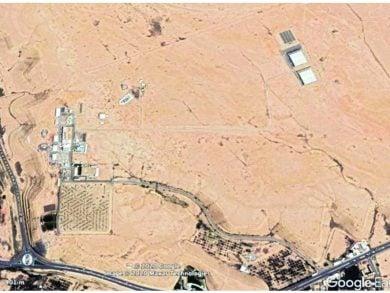 Photo of البرنامج النووي السعودي السري .. كارثة على المنطقة