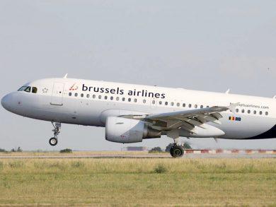 Photo of دعم طيران بروكسل ب 290 مليون يورو