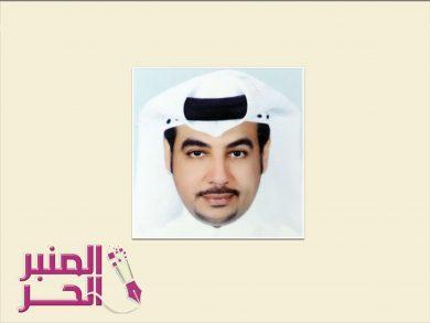 Photo of تقليل شأن الكبار يعكس سوء الخلق