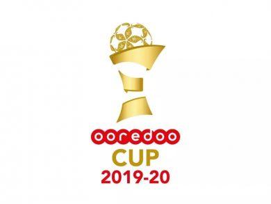 Photo of كأس Ooredoo تنطلق 5 سبتمبر