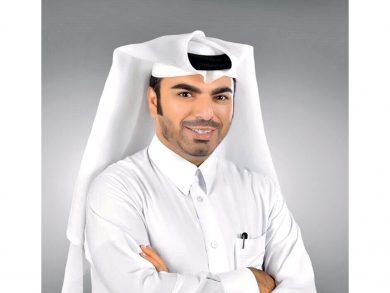 Photo of عبدالله الهيل ينضم لأسرة «عن بُعد»