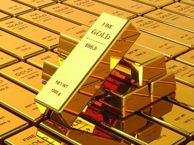 Photo of الذهب يرتفع عند 1914.28 دولار للأوقية